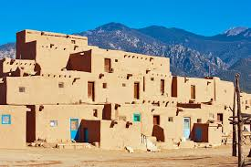 New Mexico natural attractions images 11 top rated tourist attractions in taos planetware jpg