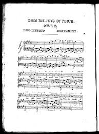 music to write a paper to notated music italian library of congress
