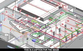 pipe design pipe design piping drafting piping isometric drawing 3d piping