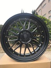 black rims for lexus es330 popular lexus 19 rims buy cheap lexus 19 rims lots from china