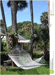 backyards ergonomic backyard hammock designs refreshing the