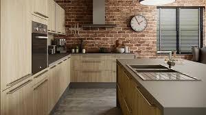 ilot central cuisine hygena cuisine hygena ilot central photos de design d intérieur et