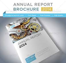 annual report template word best report templates hooseki info
