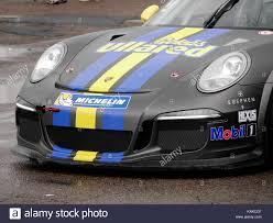 porsche race cars porsche racing car stock photos u0026 porsche racing car stock images
