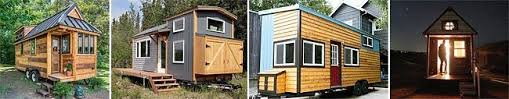 Little Houses For Sale Tiny Houses For Sale In Fresno Tiny Houses For Sale Rent And