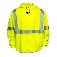 flame resistant sweatshirts fr sweatshirts