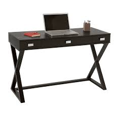 Desks At Office Depot Pin By Sonya Moghadam On Mini Office Home Pinterest Writing