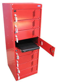 Laptop Storage Cabinet Laptop Storage Cabinets Esl Industries Limited New Zealand