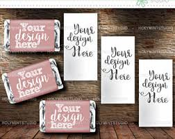mini hershey bar template candy bar wrapper template hershey