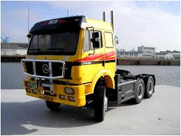 mercedes truck wiki mercedesbenz ng the free encyclopedia mercedes