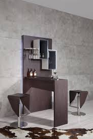 Wet Bar Set Create A Wet Bar At Home With A Modern Bar Unit La Furniture Blog