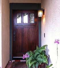Exterior Doors B Q by Nothing So Good As A Facelift Glass Front Door Front Doors And