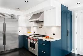 1920s kitchen inside a 1920s kitchen remodel architectural digest