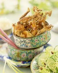 la cuisine asiatique tendance la cuisine asiatique est l avenir de la cuisine
