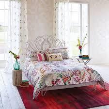 Duvet Covers Debenhams 96 Best Harlequin Bedding Bed Linen Harlequin Duvet Covers Images