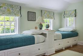 bedroom ideas for young adults inspiring bedroom ideas for young adults peiranos fences
