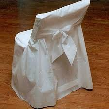 folding chair cover best 25 folding chair covers ideas on cheap chair