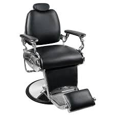 Barber Chairs For Sale Craigslist Furniture Barber Chairs On Sale Barbers Chairs Collins Barber