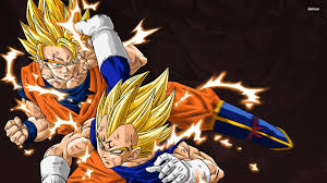 88 entries goku super saiyan 4 hd wallpapers group