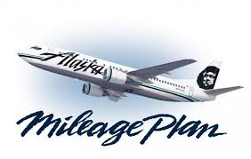 Buying alaska points for cheap business class travel
