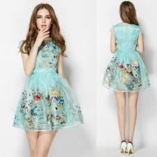robe turquoise pour mariage la robe de témoin de mariage les meilleurs idées et les pièges à