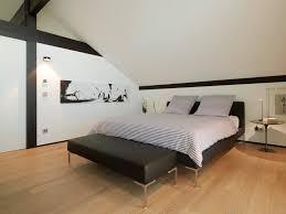 Beleuchtungskonzept Schlafzimmer Huf Haus Art 3 Huf Haus