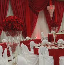 and white wedding wedding ideas black and white wedding decorationsy ideas
