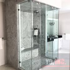 home design custom steam shower modern home builders electrical