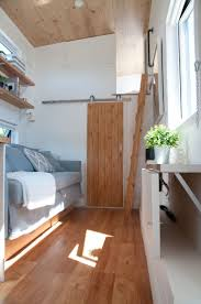 Bed Alternatives Small Spaces 6277 Best Dream House Ideas Tiny House Alternative Homes Images