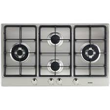 Omega Cooktops Omega Cooktops Ocg75fx Stoves Pinterest Omega And Stove