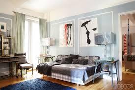 bedroom curtain ideas indeliblepieces com