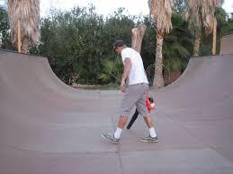 10 steps to creating a backyard skate park howstuffworks loversiq