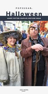 halloween couple costume ideas creative 629 best halloween inspiration images on pinterest costume ideas