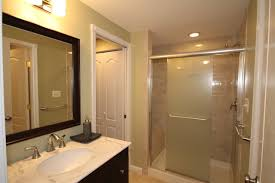cave bathroom ideas cave bathroom and cave bathrooms
