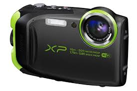 Rugged Point And Shoot Camera The 6 Best Waterproof Cameras To Buy In 2017