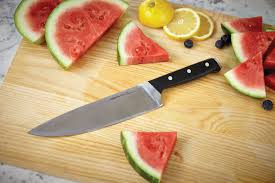 Sharpening Ceramic Kitchen Knives 100 Sharpen Kitchen Knives Prontopro One Of The Biggest