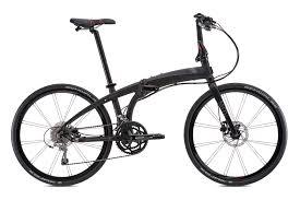 best folding bike 2012 tern brand folding bikes nycewheels