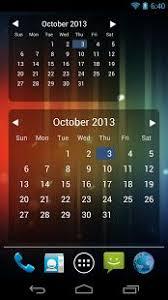 agenda widget plus apk calendar widget plus calendar widget calendar