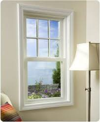 Interior Molding Designs by Window Trim Ideas Using Aprons Casing U0026 Sills To Dress Up Your
