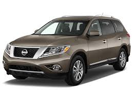 black nissan armada pathfinder for sale in terre haute in dorsett nissan