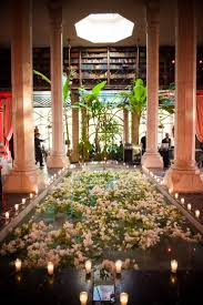 agence organisation mariage 11 best mariage images on marrakech organization and