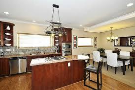 Elevated Dishwasher Cabinet Kitchen Ordinary Design Dishwasher Height Superb Idea White