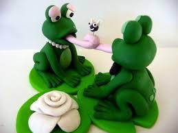 11 best corinne u0027s frog room images on pinterest frogs kids