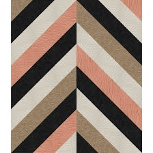 buy pop star coral area rug from flor