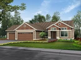 5 bedroom craftsman house plans 141 best floor plans images on floor plans