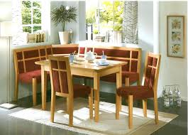 Dining Room Benches With Storage Kitchen Corner Dining Bench Delightful And Breakfast Nook Benches