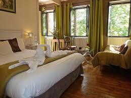 chambre d hote castelnaudary chambres d hôtes haute garonne non loin de toulouse et