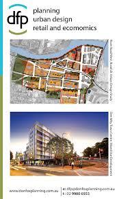 Sydney Entertainment Centre Floor Plan Blockbrief Blog U2013 Green Light For New 709 Million Urban