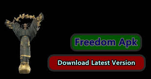 freedom apk version freedom apk version 1 8 4 for android 2018 official