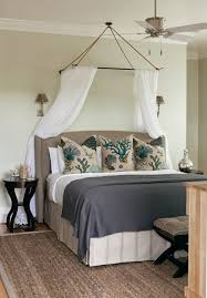 guest bedroom decorating ideas 25 cool guest bedroom decorating ideas shelterness